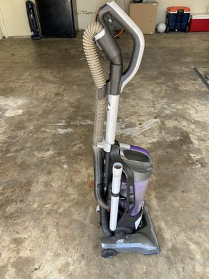 Vacuum Cleaner for Sale in Garland, TX