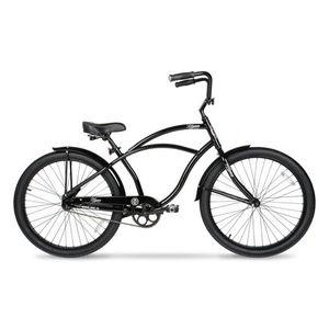 "Hyper 26"" Men's Beach Cruiser Bike for Sale in Temple Terrace, FL"