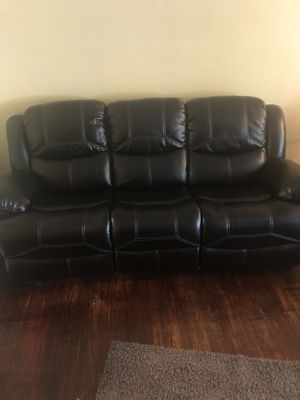 Brand new sofa and love seat for Sale in Philadelphia, PA