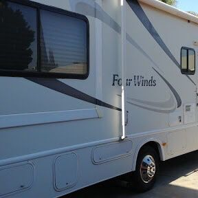 Travel Trailer At Negotiable Price for Sale in East Brunswick, NJ