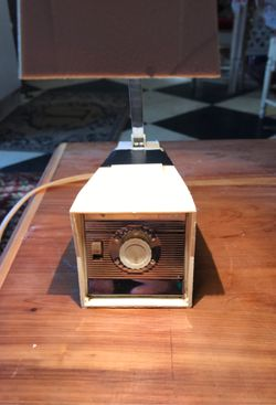 1920s 30s or 40s dial a late works Grate for Sale in Lemoore,  CA