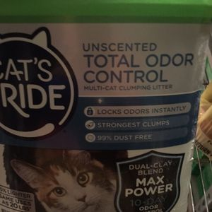 Cat Litter for Sale in Port St. Lucie, FL