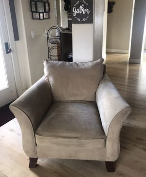 Sofa chair for Sale in Bend, OR