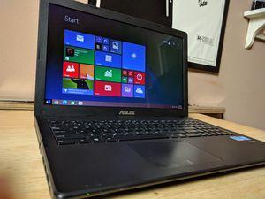 "Refurbish Asus 15.6"" Laptop for Sale in Duluth, GA"