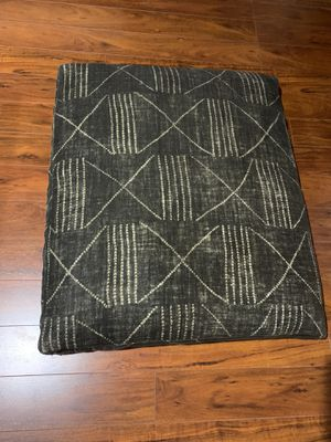 Small Dog/Puppy Pet Bed for Sale in Fountain Valley, CA