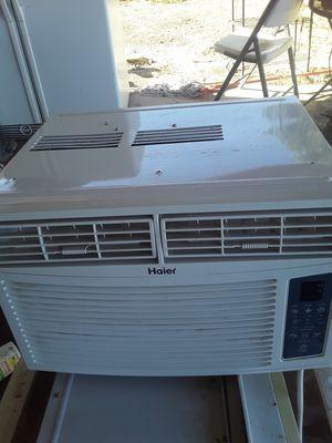 ac unit window 6000 btu for Sale in Phoenix, AZ