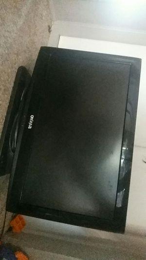 Sanyo 30 inch tv for Sale in Yucaipa, CA