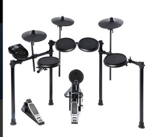 Aleissa Electric drums 180 for Sale in Dallas, TX
