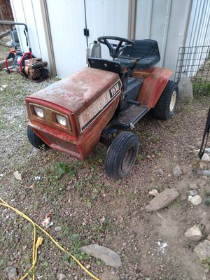 Vintage Ranch King Lawnmower for Sale in Wenatchee, WA
