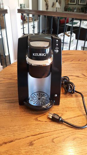Keurig Gourmet Single Cup for Sale in Orange, CA