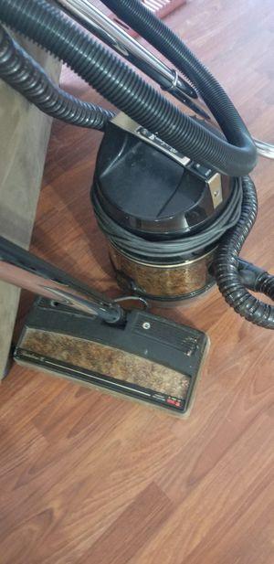 Rainbow vacuum for Sale in Concord, VA