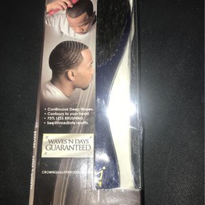 Crown Brush for Sale in The Bronx, NY