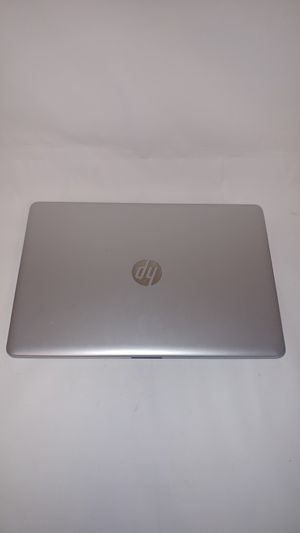 "Hp Laptop 15.6"" for Sale in LUTHVLE TIMON, MD"
