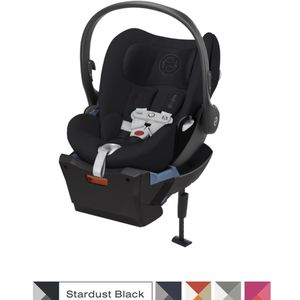 Brand New CYBEX Q Infant baby car seat With Base for Sale in Redmond, WA