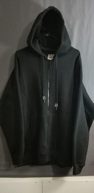 Hoodie Zip Up Jacket XL for Sale in Portland, OR
