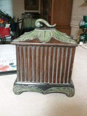 Box for Sale in Milton, FL