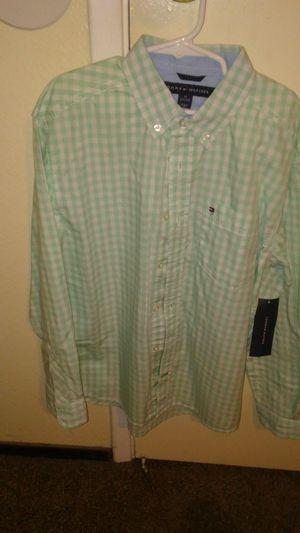 Camisas nuevas for Sale in Modesto, CA