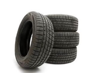 NEW TIRES ALL SIZES ! Best Price, buy now ! We mounting and balance for Sale in Rockville, MD