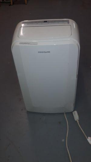 Frigidaire AC unit for Sale in Falls Church, VA