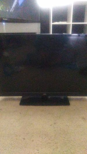 Tv for Sale in Tacoma, WA