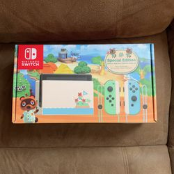 Nintendo Switch for Sale in Woodburn,  OR