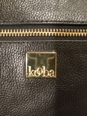 Kooba messenger bag for Sale in Phoenix, AZ