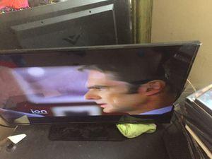 Flat screen tv for Sale in Hyattsville, MD