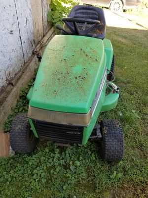 Tractor for Sale in Montandon, PA