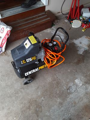 Air compressor for Sale in Nicholasville, KY