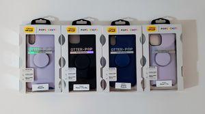 Otterbox Symmetry Pop Socket Case for Sale in Golden Oak, FL