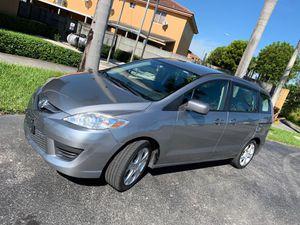 Mazda 5 2010 for Sale in Miami, FL