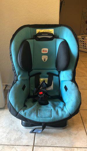 Britax car seat for Sale in Midland, TX
