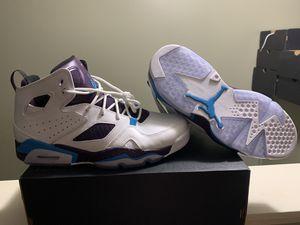 Men's Nike Air Jordan Flightclub '91 size 10, 11, & 12- BRAND NEW-SAVE OVER $30 OFF RETAIL PRICE for Sale in Mundelein, IL