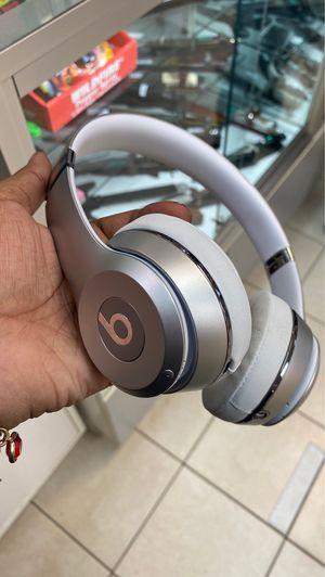 Beats Headphones for Sale in Chesapeake, VA