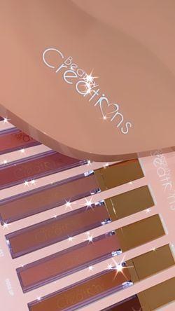 Beauty Blenders Lip Kit for Sale in Lynwood,  CA