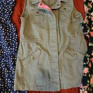 Childrens Clothing Girls for Sale in Redmond, OR