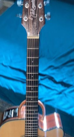 Takamine G Series for Sale in Columbus,  OH