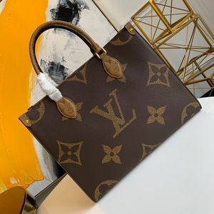 Lv On the go Louis Vuitton bag for Sale in New York, NY