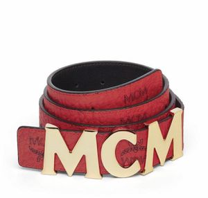 Brand New MCM Belt for Sale in Los Angeles, CA