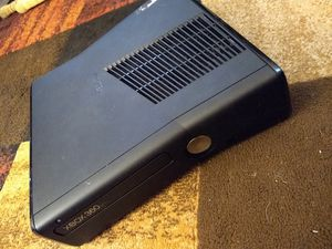 Xbox 360 for Sale in Pine Springs, MN