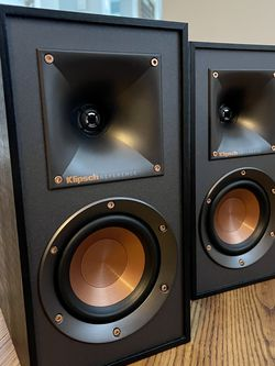 Klipsch R-41M Speakers for Sale in Woodbury,  NJ