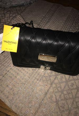 Valentino shoulder bag for Sale in Oxon Hill, MD