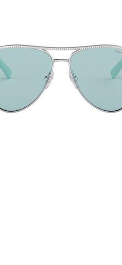 Brand New Tiffany & Co Sunglasses for Sale in Redmond,  WA
