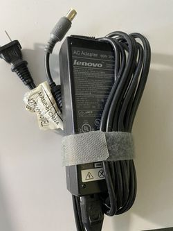 Lot of 8 Laptop power supplies for Lenovo, HP, Toshiba, Dell for Sale in Sammamish,  WA