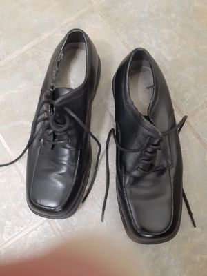 Men's size 11m dress shoes for Sale in San Bernardino, CA