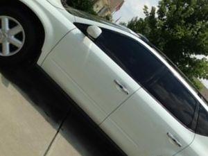 Great Shape. 2003 Nissan Murano AWDWheels for Sale in Kansas City, KS