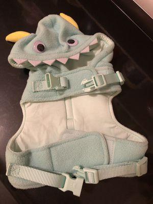 small harness for Sale in Phoenix, AZ