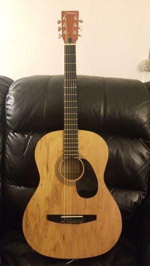 Johnson Nylon String Acoustic Guitar JG100 series for Sale in Aurora, CO