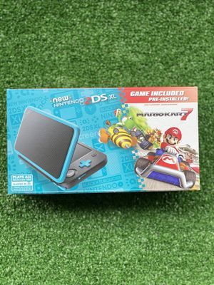 New Nintendo 2DS XL for Sale in New York, NY