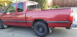98 Toyota T100 for Sale in Redwood City, CA